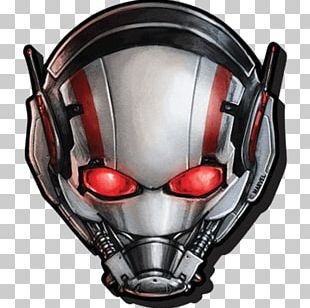 Ant-Man Hank Pym Darren Cross Marvel Cinematic Universe Marvel Comics PNG