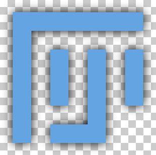 Fiji J Computer Software Source Code Open-source Model PNG