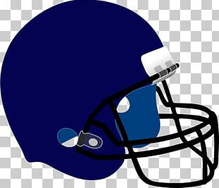 NFL Detroit Lions New England Patriots American Football Helmets PNG