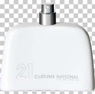 Perfume Eau De Parfum Costume National Eau De Toilette Aroma PNG