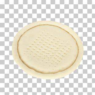 Pizza Torte Chile Con Queso Cream PNG