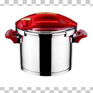 Pressure Cooking Lid Slow Cookers Frying Pan PNG