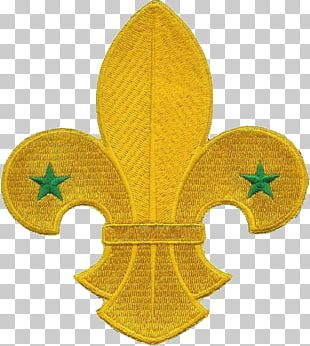 Scouting World Scout Emblem Fleur-de-lis Girl Scouts Of The USA Boy Scouts Of America PNG