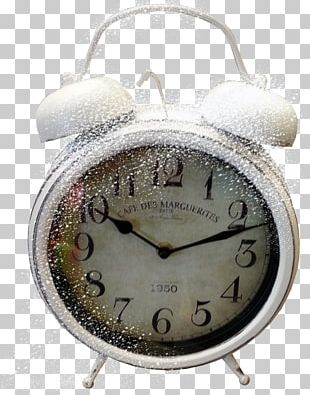 Alarm Clocks Real-time Clock Time & Attendance Clocks PNG