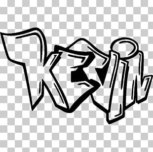 Graffiti Gimp Drawing Music Art Png Clipart Art Art