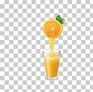 Juice Drink Fruit Preserves Food Taste PNG