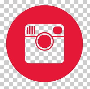Logo Computer Icons Social Media YouTube PNG