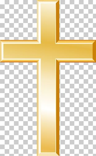 Christianity Christian Cross Crucifixion Of Jesus Religion PNG