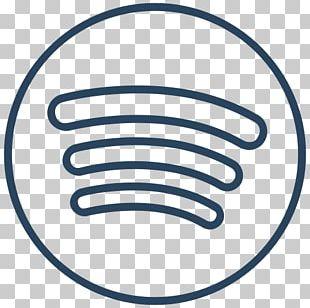 Circle Line Angle Symbol Font PNG