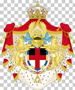 Empire Of Brazil Second Bulgarian Empire Coat Of Arms Roman Empire PNG