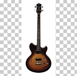 ESP LTD EC-1000 Bass Guitar Musical Instruments Electric Guitar PNG