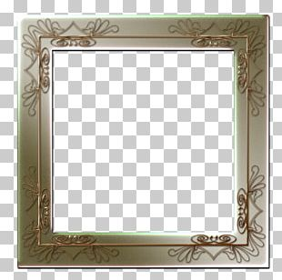 Frames Mirror Photography Film Frame PNG