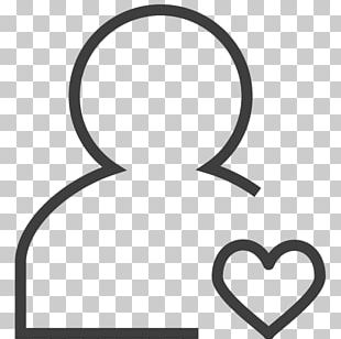 Heart Body Jewelry Symbol PNG