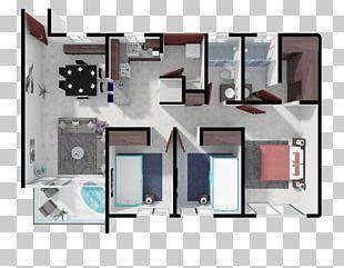 Architecture Interior Design Services Floor Plan PNG