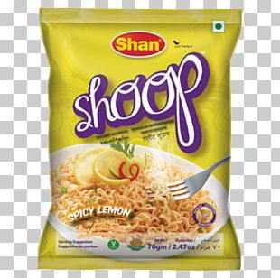 Breakfast Cereal Instant Noodle Biryani Pasta PNG