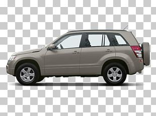 Car Jeep Sport Utility Vehicle Dodge Chrysler PNG