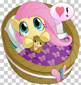 Fluttershy My Little Pony: Equestria Girls Pinkie Pie PNG