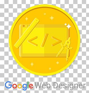 Google Tag Manager Google Analytics Tag Management System Web Analytics PNG