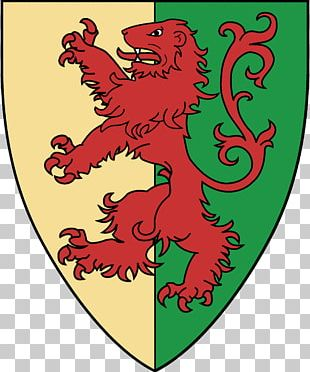 Coat Of Arms The Knight Who Saved England: William Marshal And The French Invasion PNG