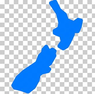Flag Of New Zealand Map World Map PNG