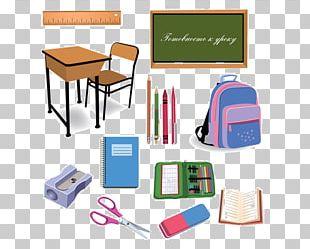 School Classroom Teacher PNG