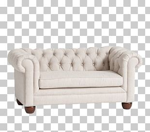 Table Couch Chair Divan Living Room PNG