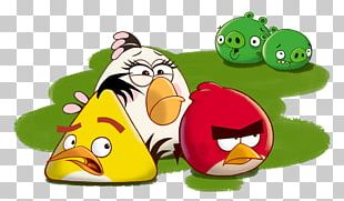 Angry Birds Season PNG Images, Angry Birds Season Clipart