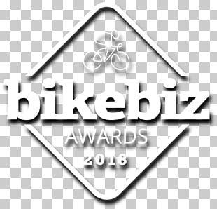 Award Electric Bicycle Cycling Nomination PNG