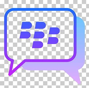 BlackBerry Messenger Computer Icons Mobile Phones Emoticon PNG