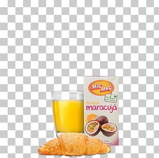 Orange Drink Vegetarian Cuisine Junk Food PNG