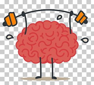 Brain Injury Health Neuron Human Head PNG