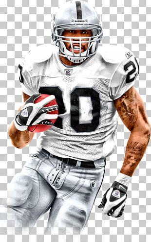 Oakland Raiders NFL Washington Redskins Philadelphia Eagles American Football PNG