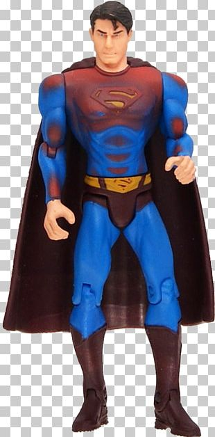 Superman Returns Lex Luthor YouTube Action & Toy Figures PNG
