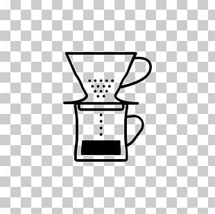 Chemex Coffeemaker AeroPress Espresso Kopi Luwak PNG