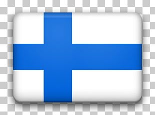 Flag Of Finland Helsinki Country Code National Flag PNG