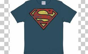 Superman Batman Wonder Woman DC Comics PNG
