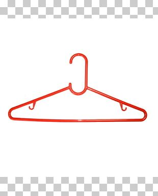 Clothes Hanger Plastic Bag Recycling Waste PNG