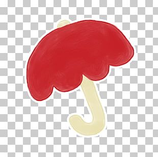 Red PNG