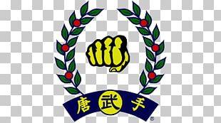 Tang Soo Do Soo Bahk Do Moo Duk Kwan Martial Arts Hwa Rang Do PNG