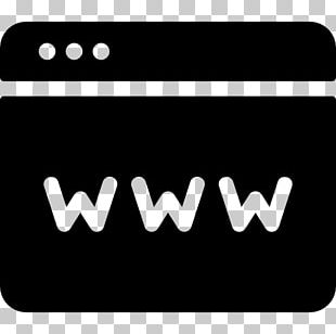 Web Page Computer Icons PNG
