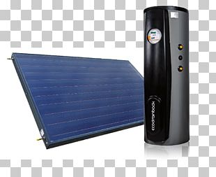 Battery Charger Solar Water Heating Solar Energy Electricity PNG