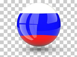 Flag Of Russia Flag Of China Flag Of Thailand Flag Of Indonesia PNG
