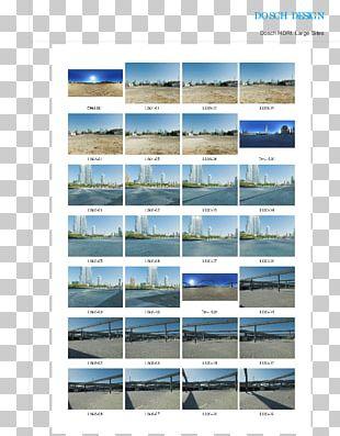High-dynamic-range Imaging Dynamic Range OpenEXR Shoal Coast PNG