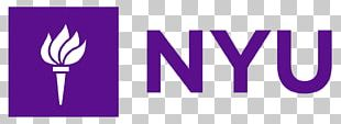 New York University Stern School Of Business Steinhardt School Of Culture PNG