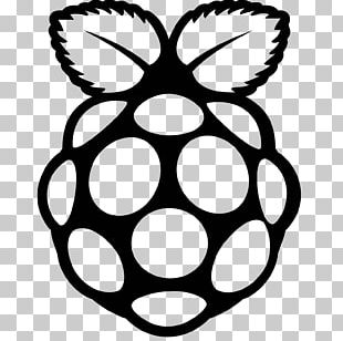 Raspberry Pi 3 Computer Icons PNG
