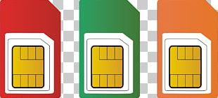 Subscriber Identity Module Mobile Phones Prepay Mobile Phone Postpaid Mobile Phone U-SIM PNG