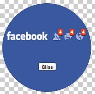 Viikonloppu.com Blog Social Media When In Manila Facebook PNG