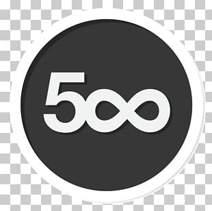 500px Computer Icons Photography Social Media PNG