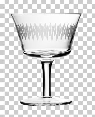 Champagne Glass Wine Glass Fizz Cocktail Glass PNG