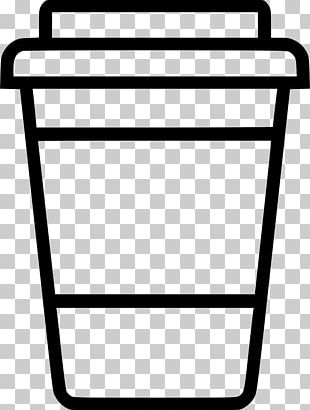 Coffee Cup Starbucks Coffee Bean PNG